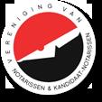 logo notaris vereniging